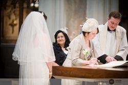 Carleen_rolando_columbian_london_wedding_stylish_bartek_wscisel28a