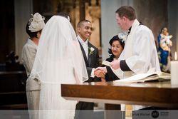Carleen_rolando_columbian_london_wedding_stylish_bartek_wscisel28c
