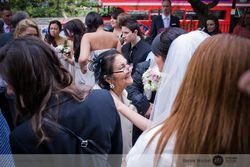 Carleen_rolando_columbian_london_wedding_stylish_bartek_wscisel32