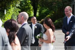 Carleen_rolando_columbian_london_wedding_stylish_bartek_wscisel36a