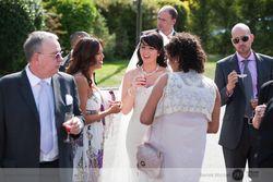 Carleen_rolando_columbian_london_wedding_stylish_bartek_wscisel36b