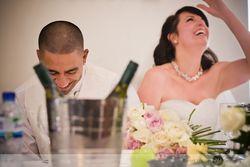 Carleen_rolando_columbian_london_wedding_stylish_bartek_wscisel36e