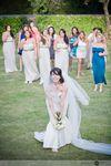 Carleen_rolando_columbian_london_wedding_stylish_bartek_wscisel42