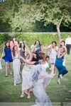 Carleen_rolando_columbian_london_wedding_stylish_bartek_wscisel43