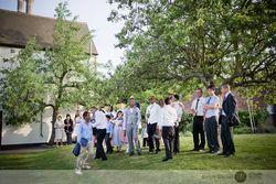 Carleen_rolando_columbian_london_wedding_stylish_bartek_wscisel44