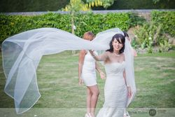Carleen_rolando_columbian_london_wedding_stylish_bartek_wscisel45a
