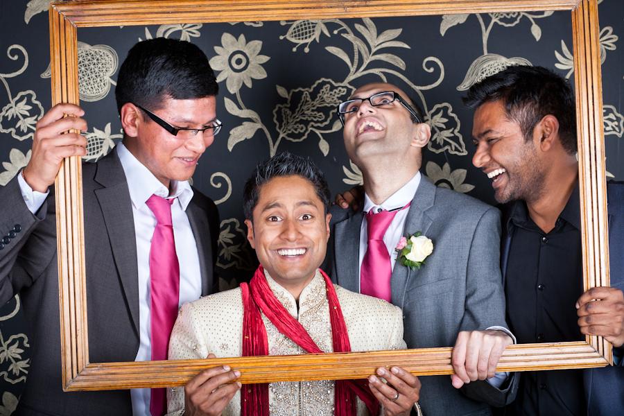Photo_booth_wedding20