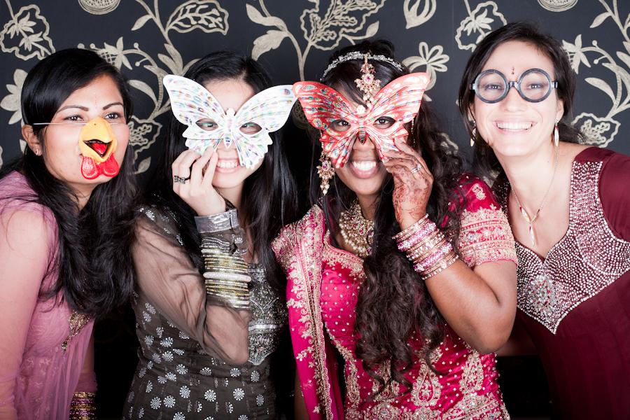 Photo_booth_wedding13