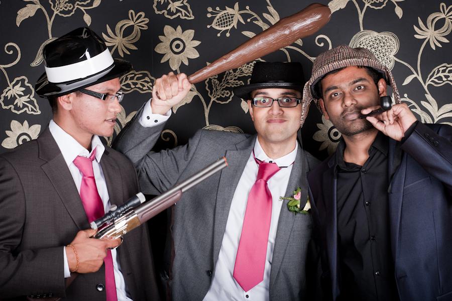 Photo_booth_wedding17
