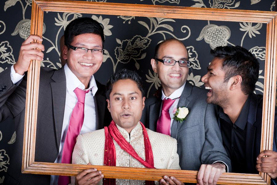 Photo_booth_wedding19