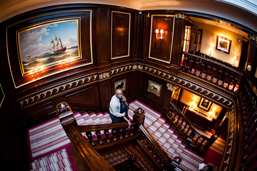 The_Connaught_Hotel_Mayfair_London_Wedding_011