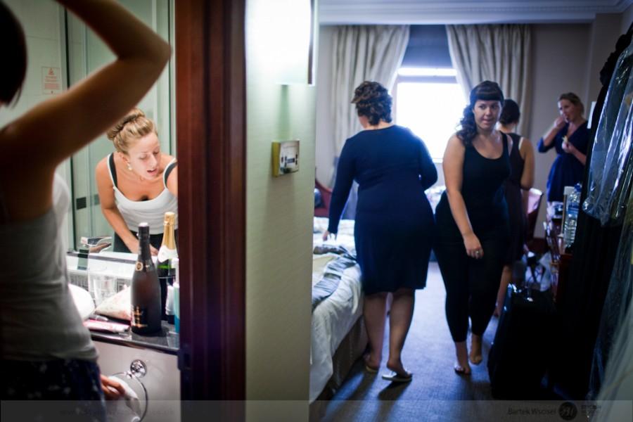 Stylish_wedding_photography_london_prism_5