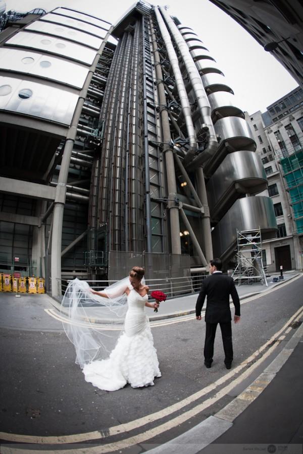 Stylish_wedding_photography_london_prism_24