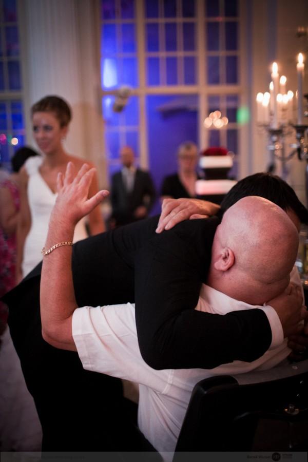 Stylish_wedding_photography_london_prism_31