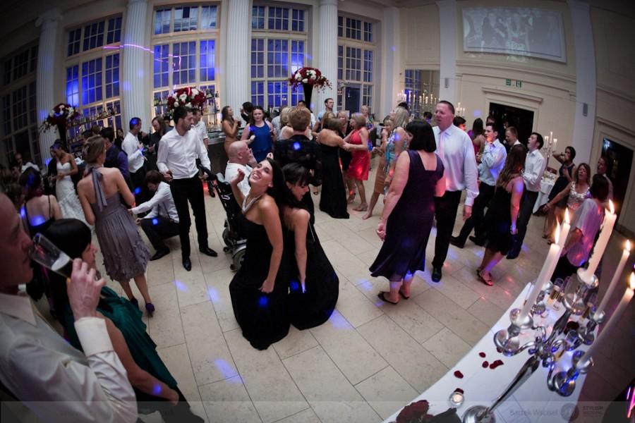Stylish_wedding_photography_london_prism_33a