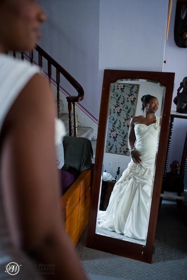 007_london_wedding_photographer_PM_Gallery_House_Walpole_Park_Ealing_Town_Hall