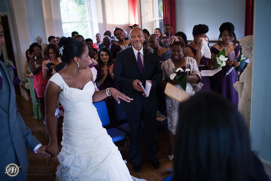 018_london_wedding_photographer_PM_Gallery_House_Walpole_Park_Ealing_Town_Hall