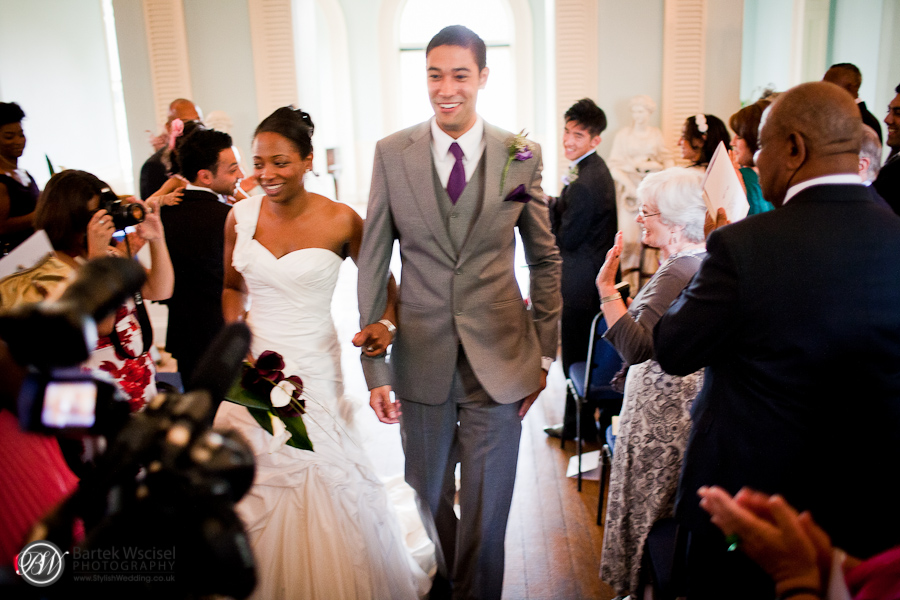 019_london_wedding_photographer_PM_Gallery_House_Walpole_Park_Ealing_Town_Hall