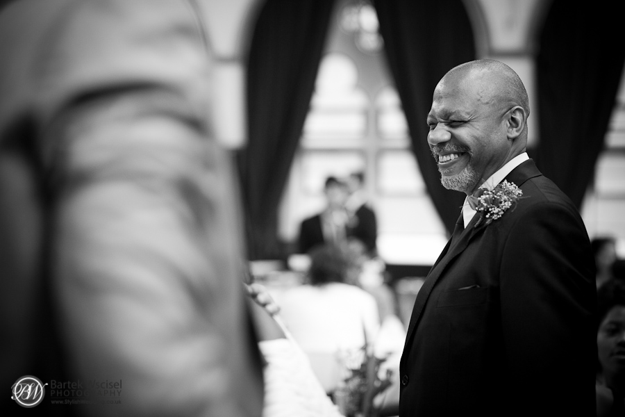 028_london_wedding_photographer_PM_Gallery_House_Walpole_Park_Ealing_Town_Hall