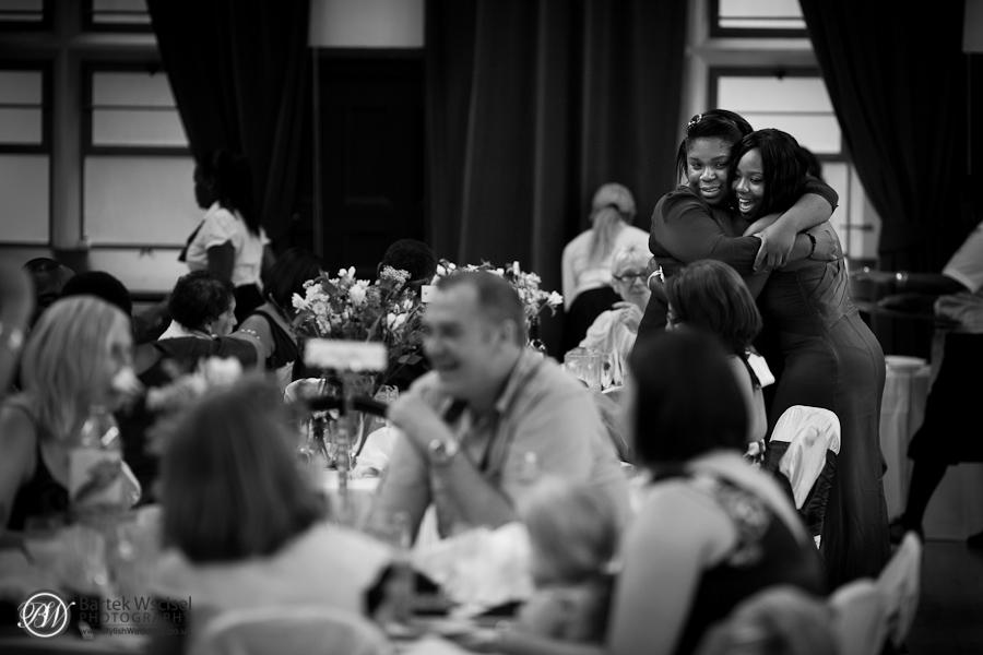 033_london_wedding_photographer_PM_Gallery_House_Walpole_Park_Ealing_Town_Hall