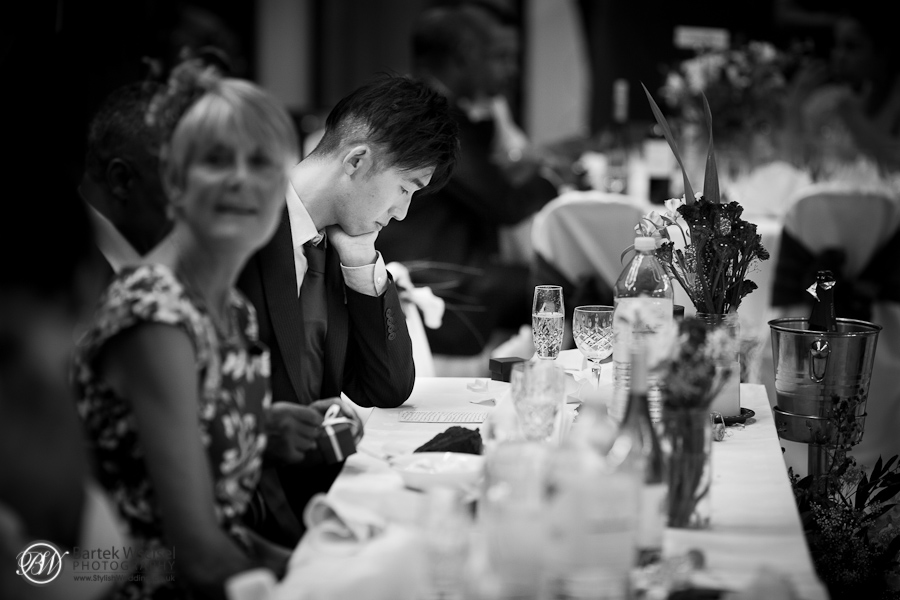 034_london_wedding_photographer_PM_Gallery_House_Walpole_Park_Ealing_Town_Hall