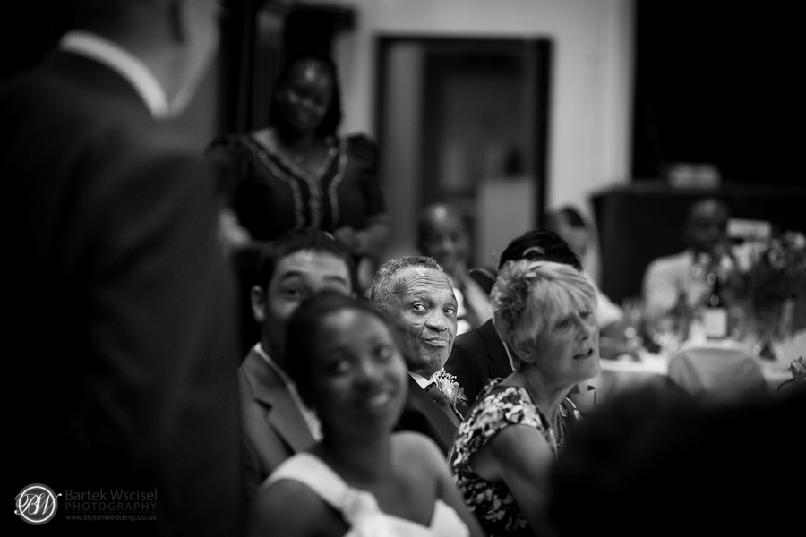 042_london_wedding_photographer_PM_Gallery_House_Walpole_Park_Ealing_Town_Hall