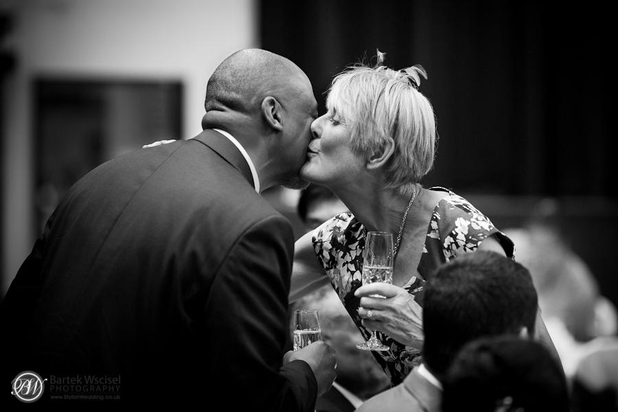 043_london_wedding_photographer_PM_Gallery_House_Walpole_Park_Ealing_Town_Hall
