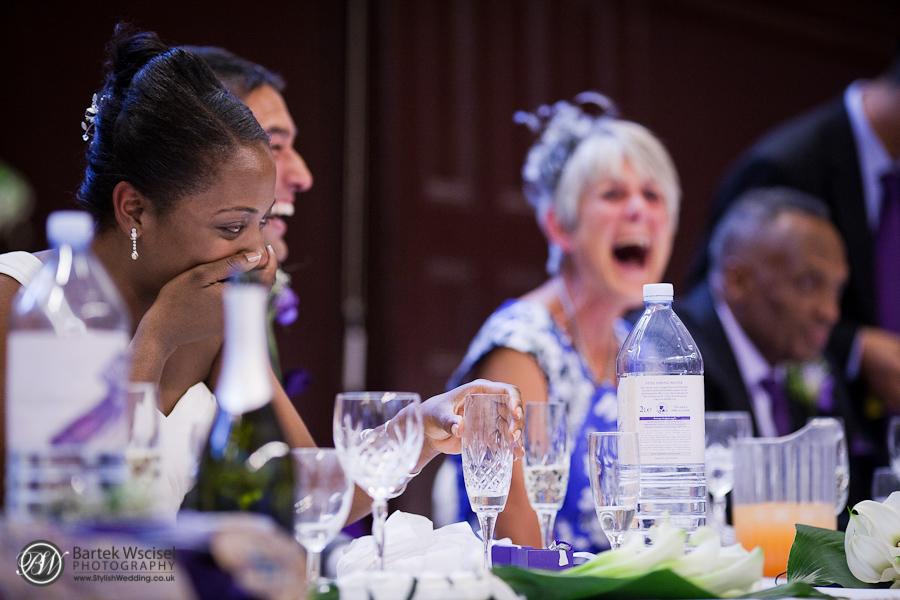 044_london_wedding_photographer_PM_Gallery_House_Walpole_Park_Ealing_Town_Hall