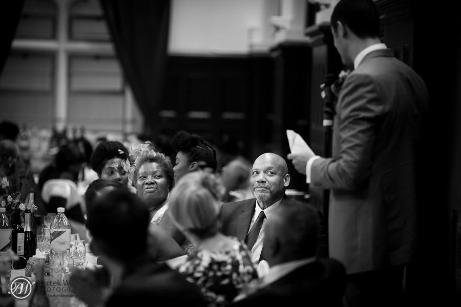048_london_wedding_photographer_PM_Gallery_House_Walpole_Park_Ealing_Town_Hall