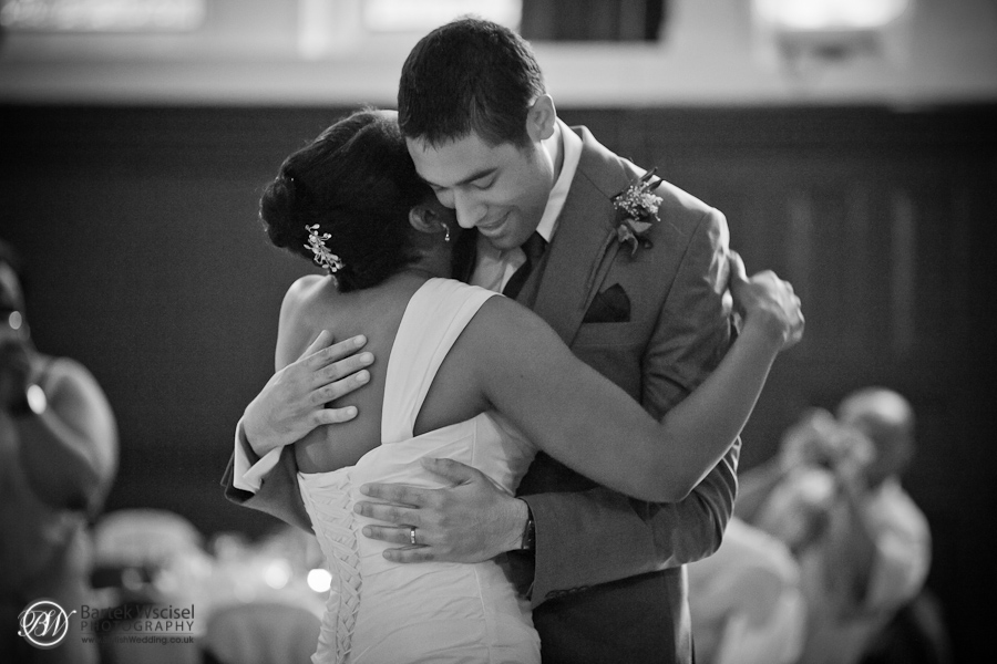 050_london_wedding_photographer_PM_Gallery_House_Walpole_Park_Ealing_Town_Hall