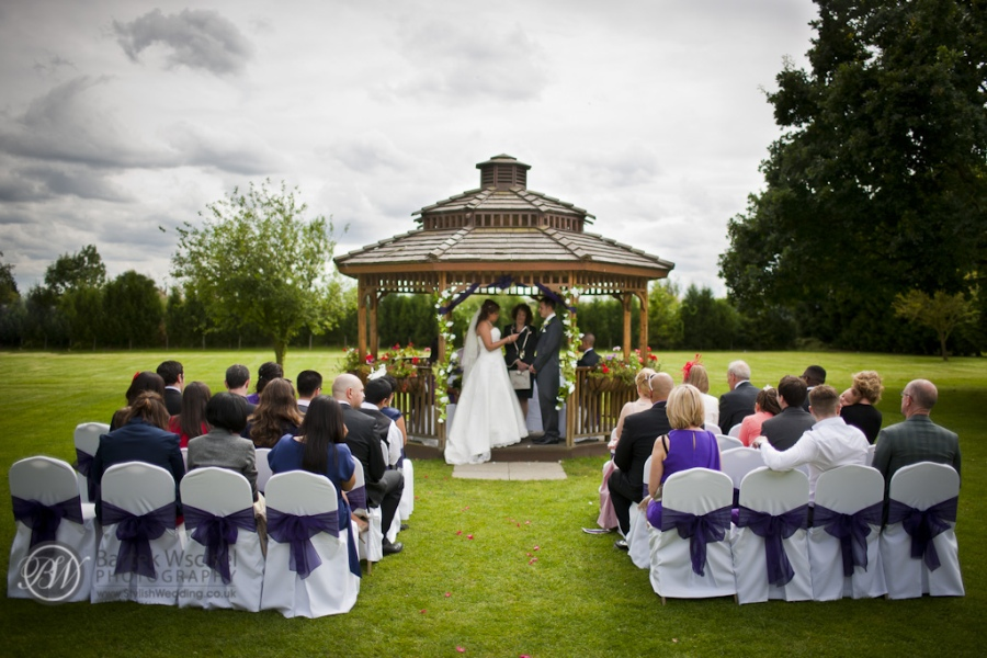 Wedding_The_Old_Rectory_Brentwood