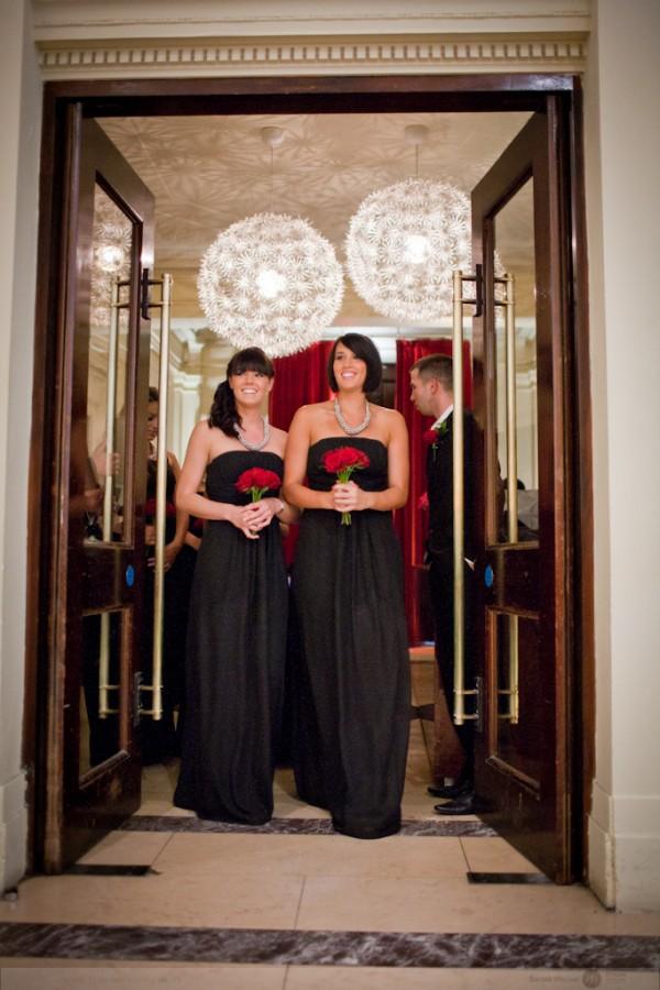 Stylish_wedding_photography_london_prism_13a
