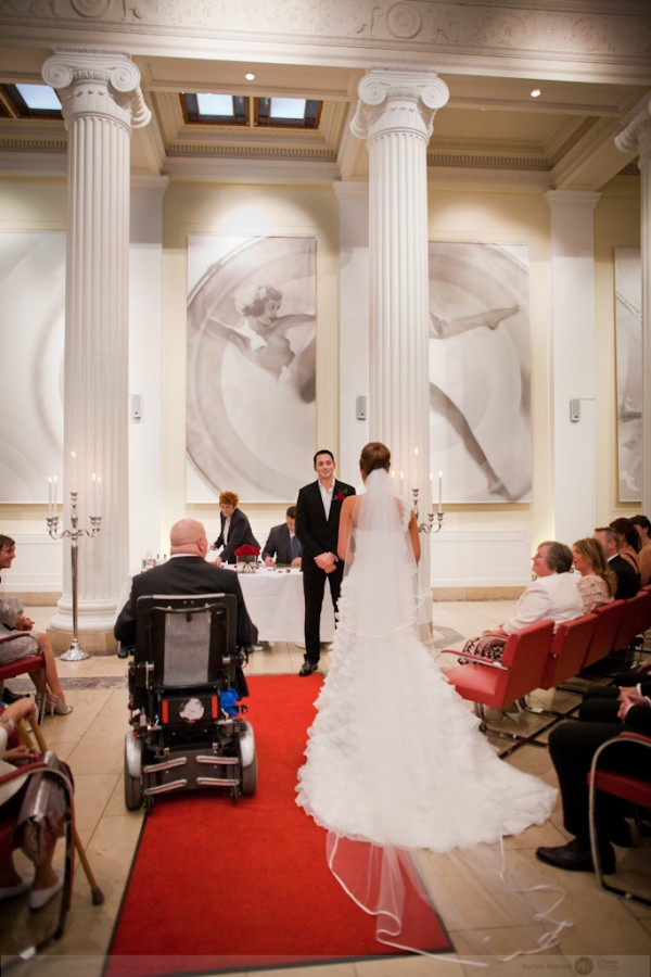 Stylish_wedding_photography_london_prism_14a