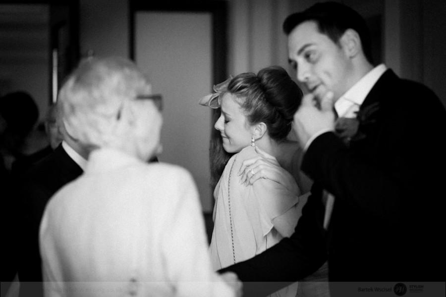 Stylish_wedding_photography_london_prism_17