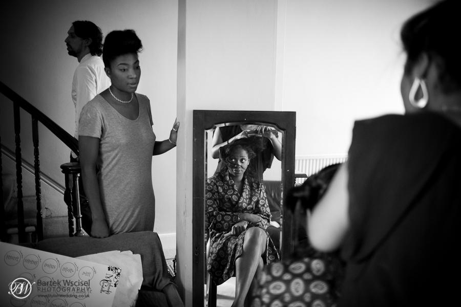 002_london_wedding_photographer_PM_Gallery_House_Walpole_Park_Ealing_Town_Hall