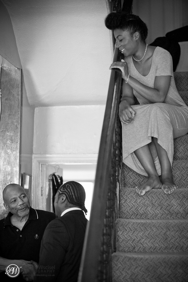 003_london_wedding_photographer_PM_Gallery_House_Walpole_Park_Ealing_Town_Hall