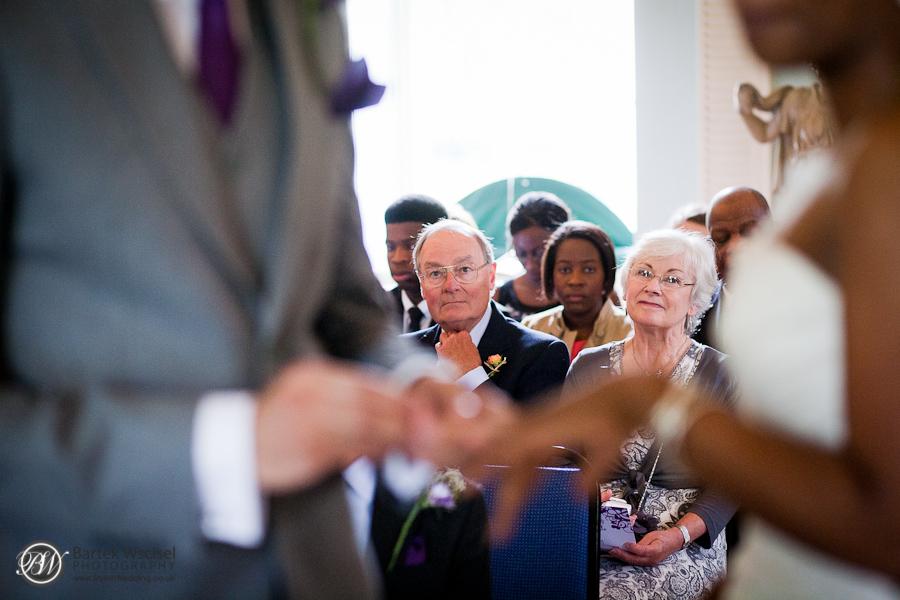 013_london_wedding_photographer_PM_Gallery_House_Walpole_Park_Ealing_Town_Hall