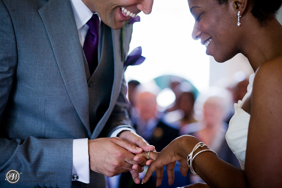 014_london_wedding_photographer_PM_Gallery_House_Walpole_Park_Ealing_Town_Hall