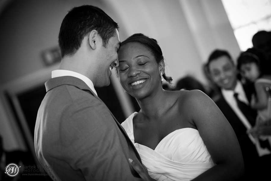 017_london_wedding_photographer_PM_Gallery_House_Walpole_Park_Ealing_Town_Hall
