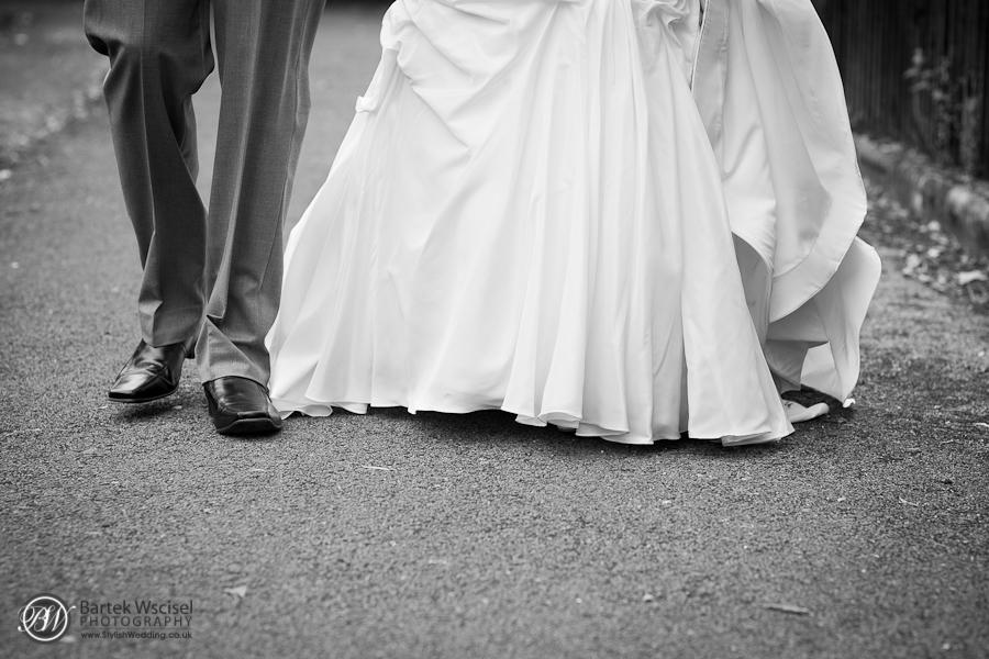 020_london_wedding_photographer_PM_Gallery_House_Walpole_Park_Ealing_Town_Hall
