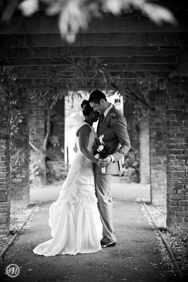 021_london_wedding_photographer_PM_Gallery_House_Walpole_Park_Ealing_Town_Hall