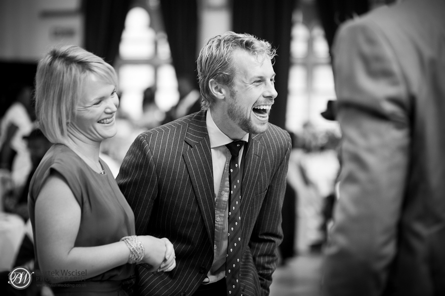027_london_wedding_photographer_PM_Gallery_House_Walpole_Park_Ealing_Town_Hall