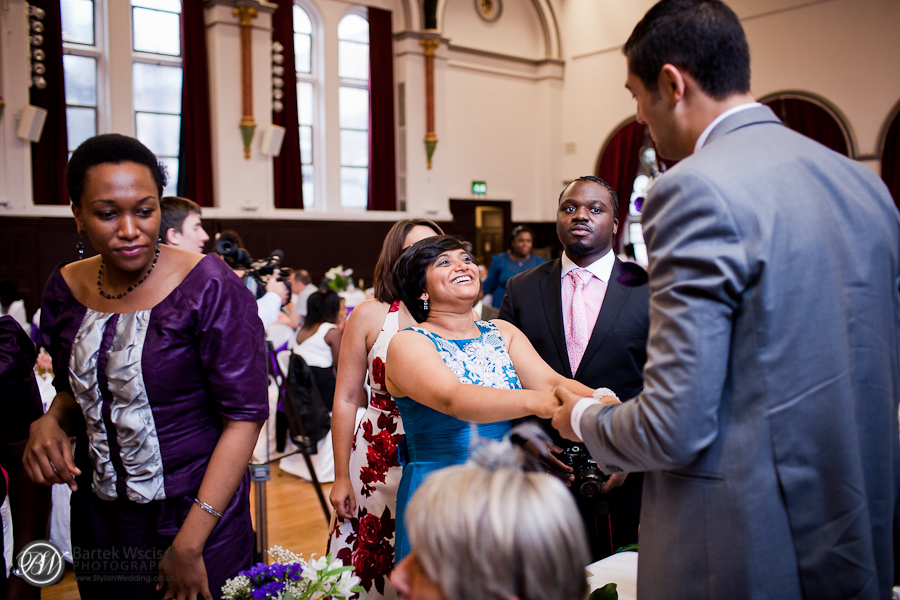 030_london_wedding_photographer_PM_Gallery_House_Walpole_Park_Ealing_Town_Hall