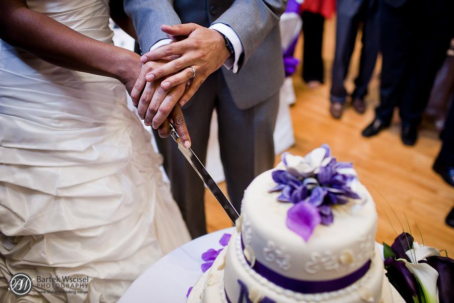 035_london_wedding_photographer_PM_Gallery_House_Walpole_Park_Ealing_Town_Hall