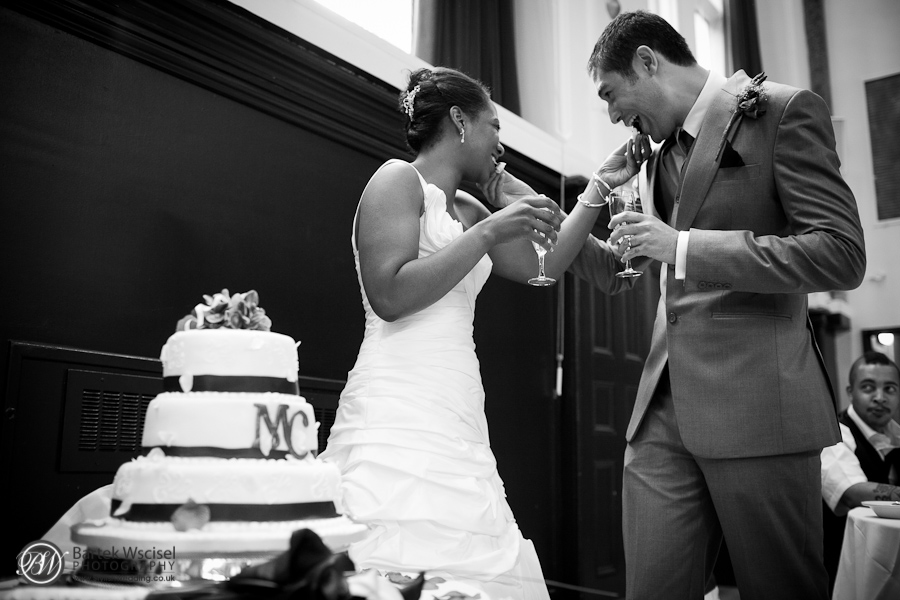 036_london_wedding_photographer_PM_Gallery_House_Walpole_Park_Ealing_Town_Hall