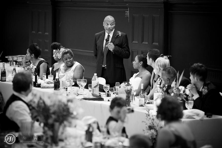 037_london_wedding_photographer_PM_Gallery_House_Walpole_Park_Ealing_Town_Hall