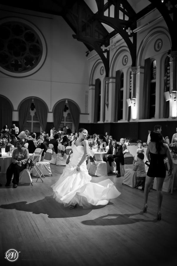054_london_wedding_photographer_PM_Gallery_House_Walpole_Park_Ealing_Town_Hall