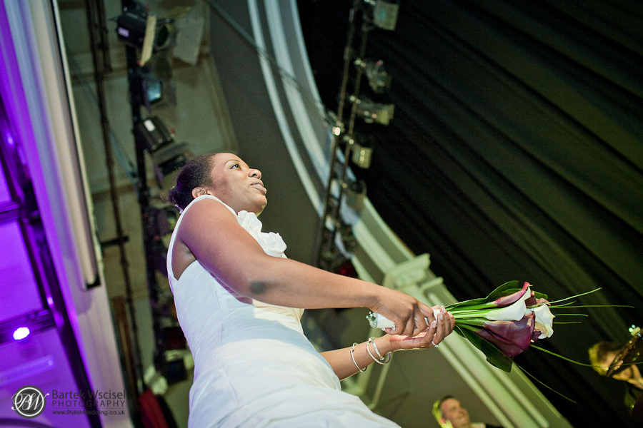 055_london_wedding_photographer_PM_Gallery_House_Walpole_Park_Ealing_Town_Hall