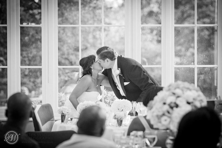 St_michaels_manor_hotel_wedding_photography_london_photos_1