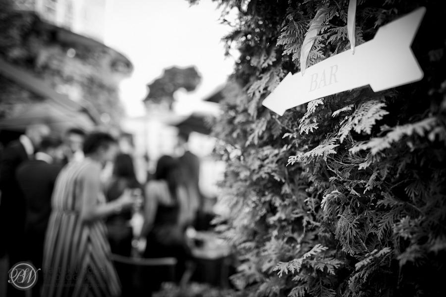 St_michaels_manor_hotel_wedding_photography_london_photos_7